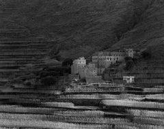 Near Al Taweila, Yemen