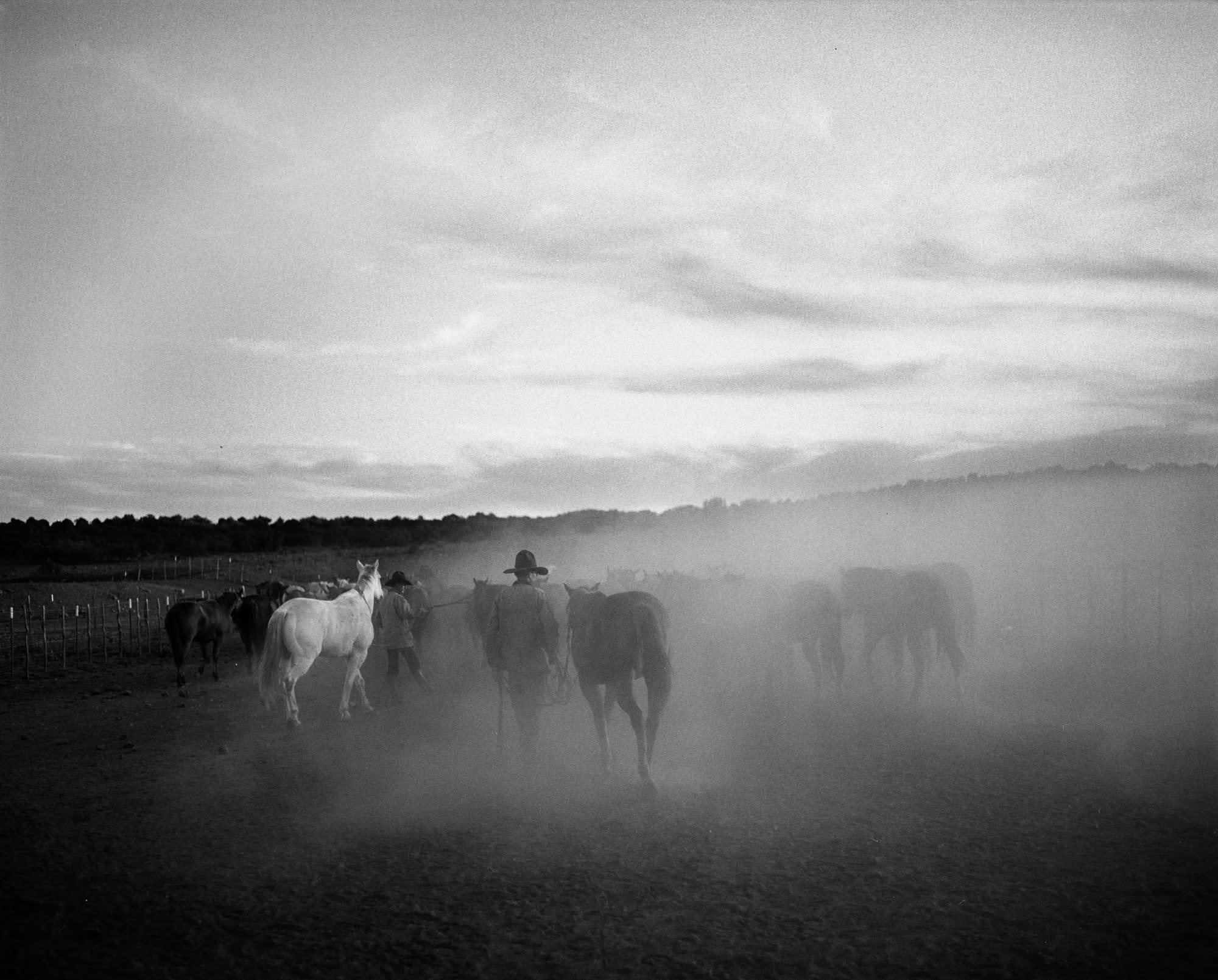 Oro Ranch Prescott, Arizona