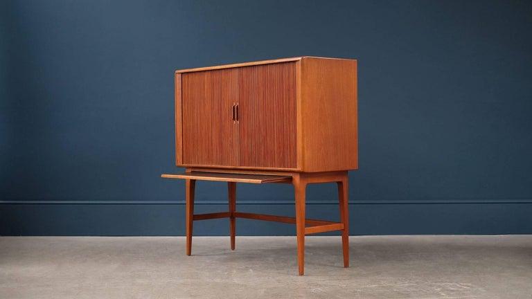 Kurt Ostervig Cabinet For Sale 1