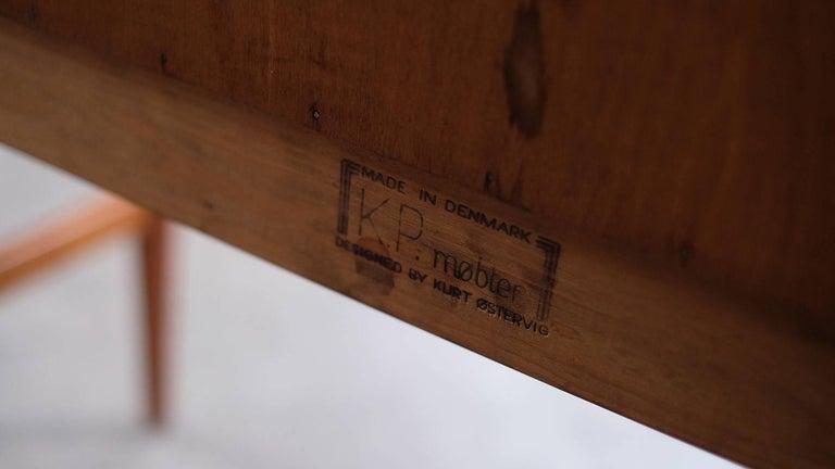 Kurt Ostervig Cabinet For Sale 2