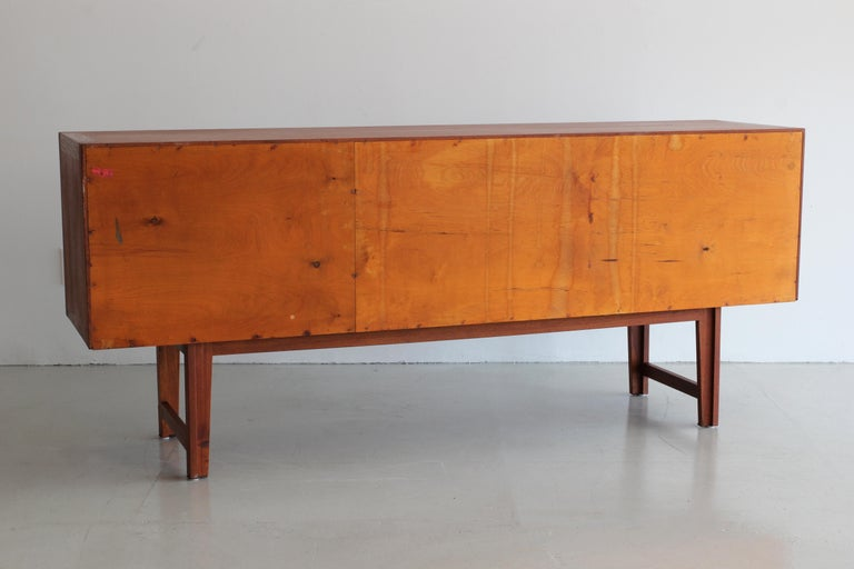 Kurt Østervig Sideboard For Sale 4