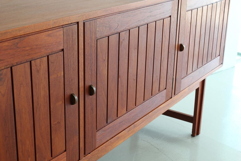 Kurt Østervig Sideboard For Sale 5