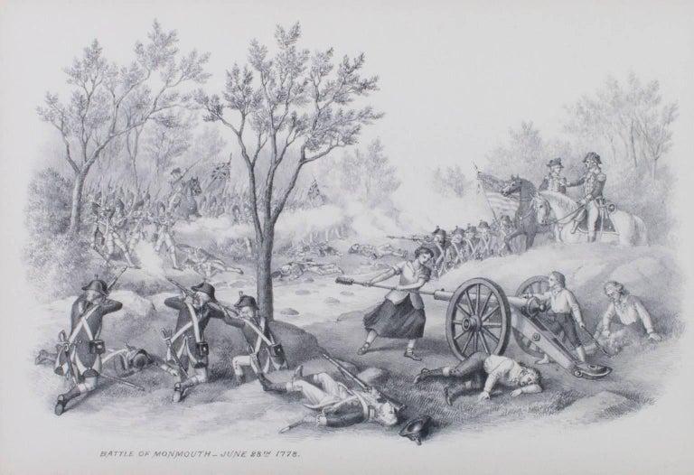 1778 june 28