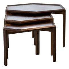 Kuusio Table by Antrei Hartikainen