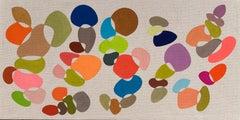 Horizontal Colors # 05