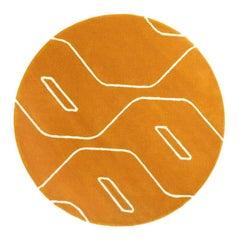 LA 006 Brazilian Contemporary Rug by Lattoog