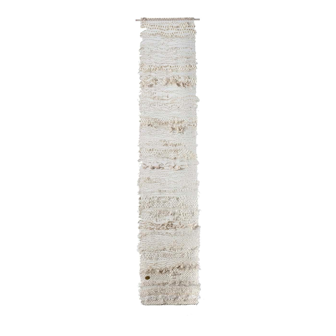 La Casa Tapestry Dialogo Collection