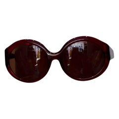 La Perla Sunglasses