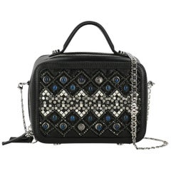 La Perla Woman Handbag Black