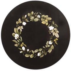 La Rosa Mosaic Table