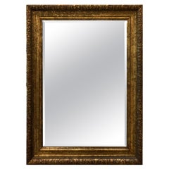 Labarge Giltwood Mirror