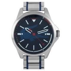 Lacoste Capbreton Stainless Steel Watch 2010944