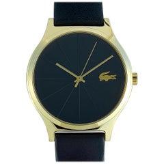 Lacoste Nikita Watch 2001041