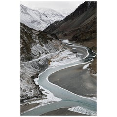 """Ladakh"" Photography, 2018, by Brazilian photographer Chico Kfouri"