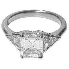 Diamond More Jewellery