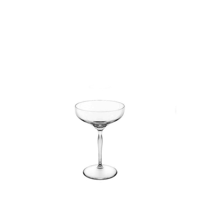 """Beautiful yet functional"" is how internationally acclaimed wine critic James Suckling describes the 100 Points collection. 