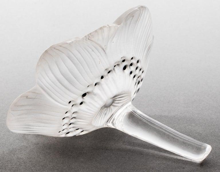 Modern Lalique