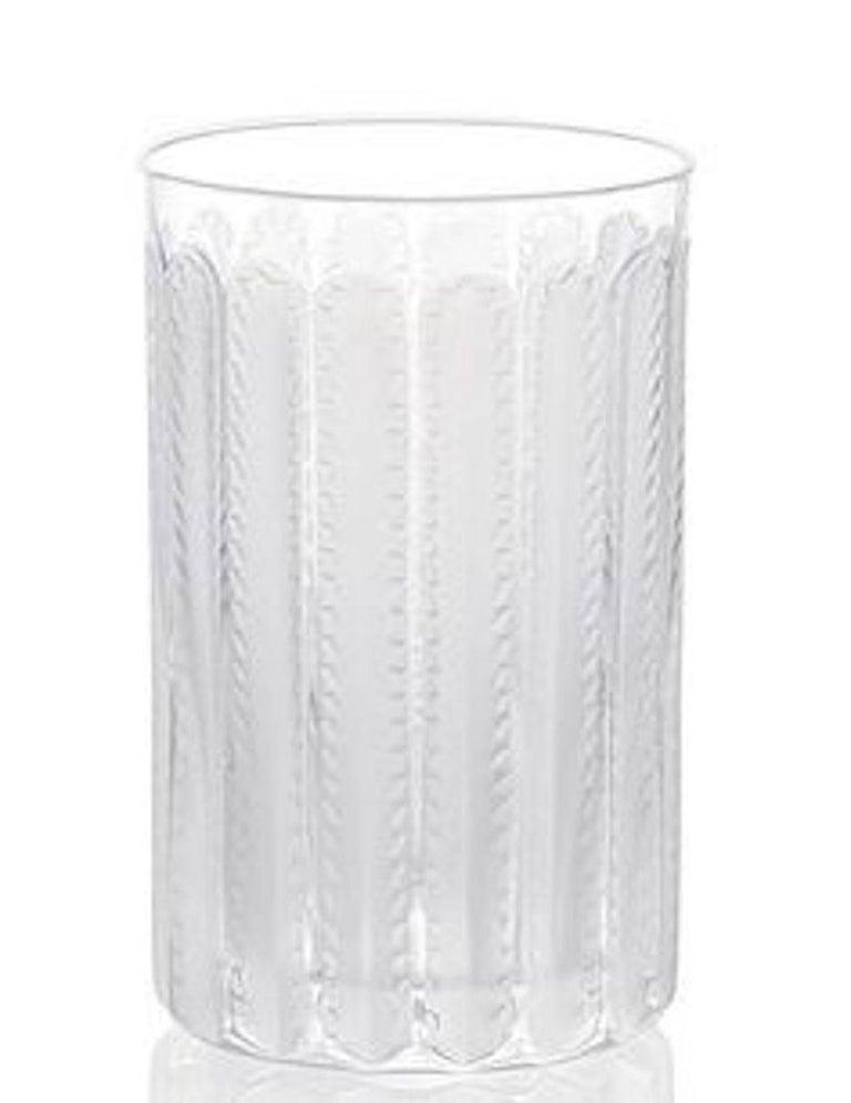 Lalique France