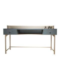 Lalita Desk