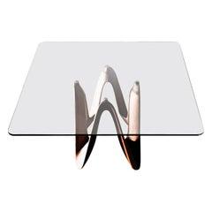 Lambda Table