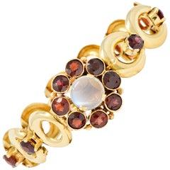 1940s Bracelets