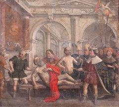16th Century More Art