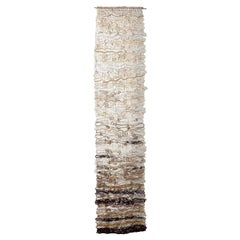 L'amicizia Tapestry Dialogo Collection