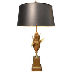 Lamp by Maison Charles