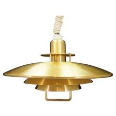 Lamp Midcentury Scandinavian Design
