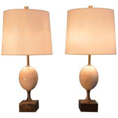 Lamps Charles