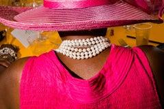 Pearls, High Season series, Wellington