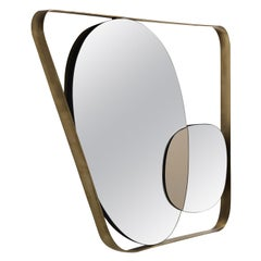 Landscape Mirror A