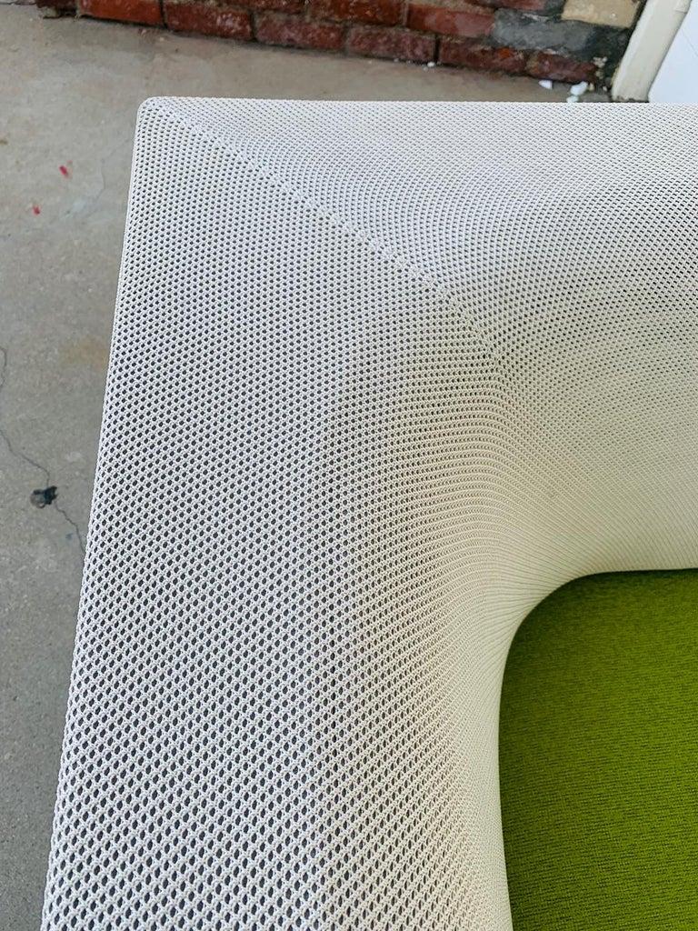 Landscape Sofa by Yves Behar for Herman Miller For Sale 6