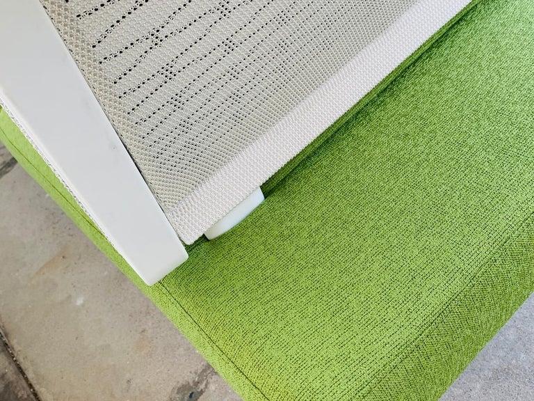 Landscape Sofa by Yves Behar for Herman Miller For Sale 9