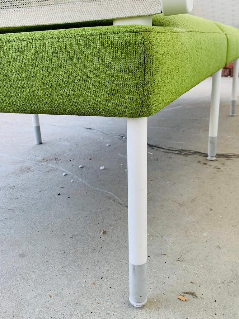 Landscape Sofa by Yves Behar for Herman Miller For Sale 13