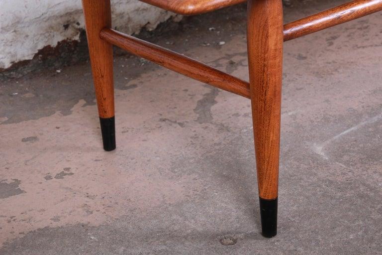 Lane Acclaim Mid-Century Modern Coffee Table For Sale 3