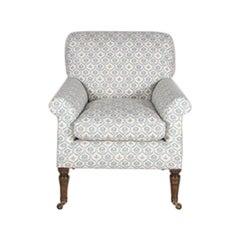 Langton Armchair