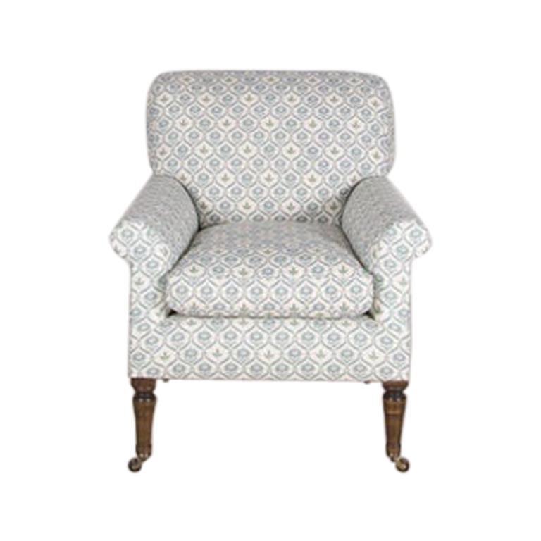 Langton Armchair For Sale