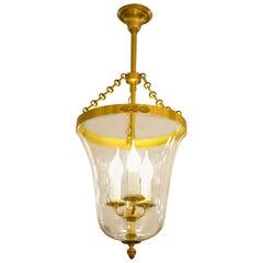 Lantern, 01713