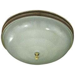 Lantern, 16163