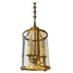 Lantern, 16710