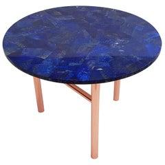 Lapis Lazuli Tables