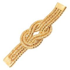 LARA BOHINC Laratella Bracelet Cuff