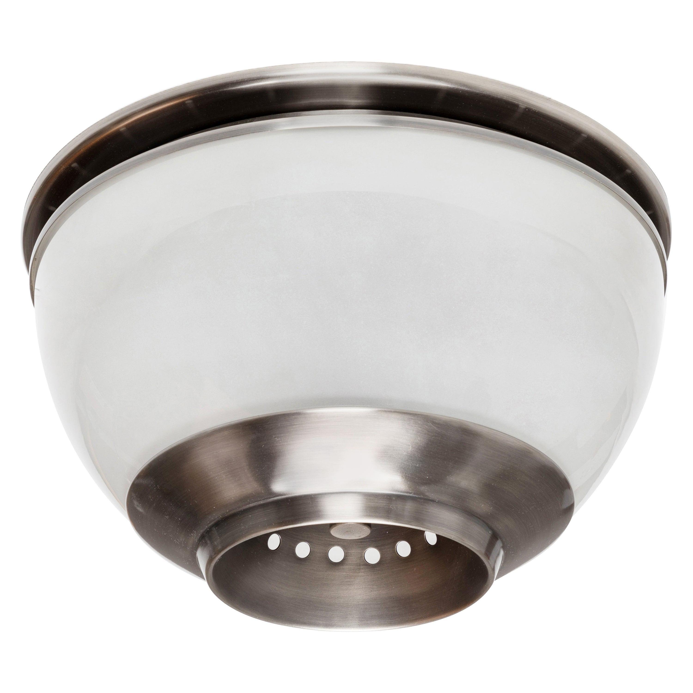Lamp Model LSP3