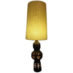 Large Accolay Lamp