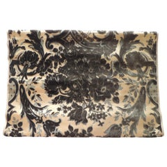 Regency Textiles