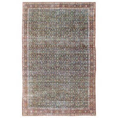 1910s Rugs and Carpets