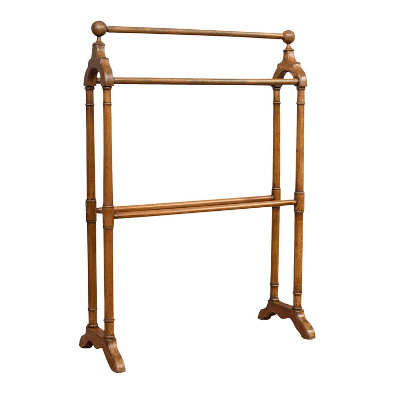 Late Victorian Racks And Stands 26