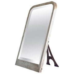 Early 20th Century Table Mirrors
