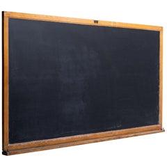 Large Blackboard